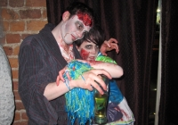 halloween-2012-i-love-limerick-57