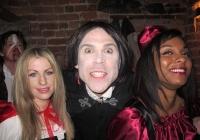 halloween-2012-i-love-limerick-58