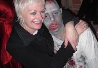 halloween-2012-i-love-limerick-62