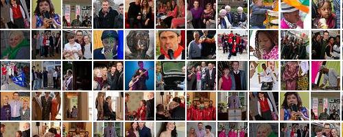 ilovelimerick-photogallery-collage