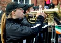 international-band-competition-2013-i-love-limerick-101