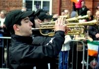 international-band-competition-2013-i-love-limerick-102