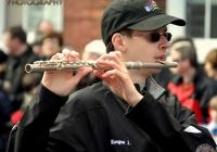 international-band-competition-2013-i-love-limerick-103
