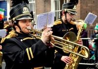 international-band-competition-2013-i-love-limerick-11