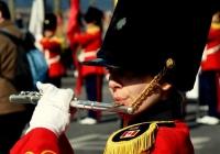international-band-competition-2013-i-love-limerick-118