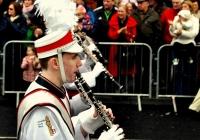 international-band-competition-2013-i-love-limerick-34