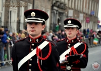 international-band-competition-2013-i-love-limerick-4