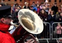international-band-competition-2013-i-love-limerick-42