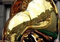 international-band-competition-2013-i-love-limerick-50