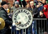 international-band-competition-2013-i-love-limerick-79