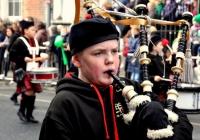 international-band-competition-2013-i-love-limerick-8