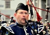 international-band-competition-2013-i-love-limerick-84