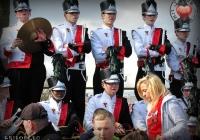 international-band-competition-2013-album-2-i-love-limerick-14
