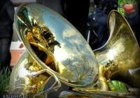 international-band-competition-2013-album-2-i-love-limerick-18
