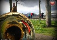 international-band-competition-2013-album-2-i-love-limerick-54