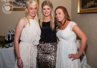 ivory-closet-fashion-show-i-love-limerick-01