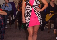 ivory-closet-fashion-show-i-love-limerick-17