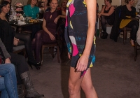 ivory-closet-fashion-show-i-love-limerick-20