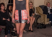 ivory-closet-fashion-show-i-love-limerick-24