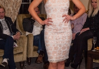 ivory-closet-fashion-show-i-love-limerick-38