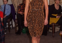 ivory-closet-fashion-show-i-love-limerick-41
