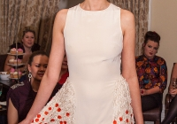 ivory-closet-fashion-show-i-love-limerick-46