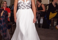 ivory-closet-fashion-show-i-love-limerick-51