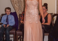 ivory-closet-fashion-show-i-love-limerick-58