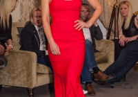 ivory-closet-fashion-show-i-love-limerick-65