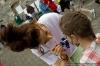 kings-island-fair-day-limerick-2012-1
