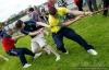 kings-island-fair-day-limerick-2012-11
