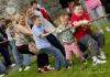 kings-island-fair-day-limerick-2012-15