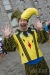 kings-island-fair-day-limerick-2012-18