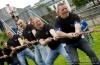 kings-island-fair-day-limerick-2012-20