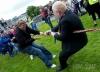 kings-island-fair-day-limerick-2012-21
