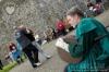 kings-island-fair-day-limerick-2012-22