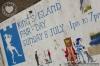 kings-island-fair-day-limerick-2012-25