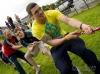 kings-island-fair-day-limerick-2012-27