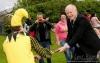 kings-island-fair-day-limerick-2012-29