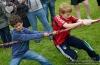 kings-island-fair-day-limerick-2012-31