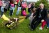 kings-island-fair-day-limerick-2012-33