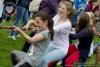 kings-island-fair-day-limerick-2012-4