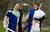 kings-island-fair-day-limerick-2012-7