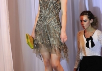 laurel-hill-fashion-show-2013-i-love-limerick-102