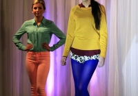 laurel-hill-fashion-show-2013-i-love-limerick-11