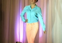 laurel-hill-fashion-show-2013-i-love-limerick-12