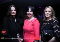 laurel-hill-fashion-show-2013-i-love-limerick-2