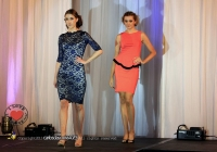 laurel-hill-fashion-show-2013-i-love-limerick-21