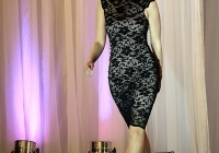 laurel-hill-fashion-show-2013-i-love-limerick-23