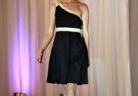 laurel-hill-fashion-show-2013-i-love-limerick-25